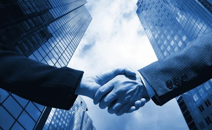 nossos-clientes-ALLPARTS-APLMAIS